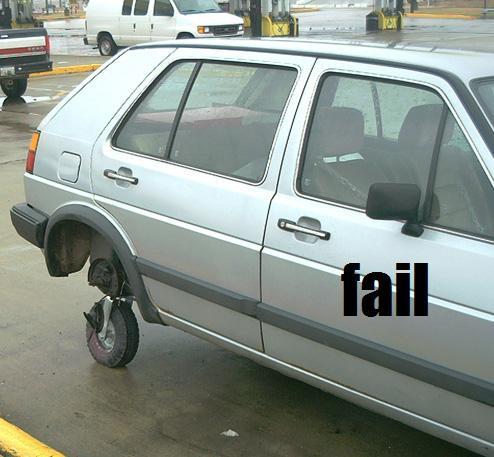 spare_wheel_fail