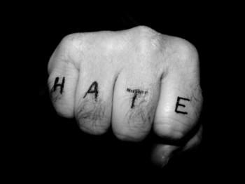 Cosas que odiamos de las mujeres