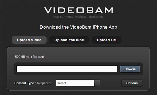 VideoBam