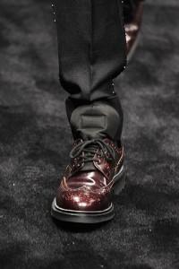 Zapatos hombres