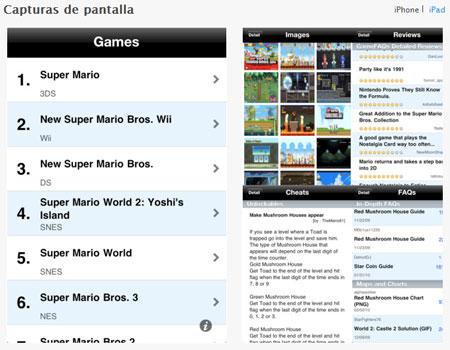PowerFAQs-Mario-Bros