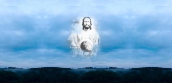 Fondo-animado-jesus