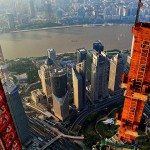 crane-operator-aerial-shanghai-photos-wei-gensheng-12-1