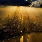 crane-operator-aerial-shanghai-photos-wei-gensheng-2