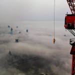crane-operator-aerial-shanghai-photos-wei-gensheng-6