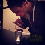 fumar-alcohol-11
