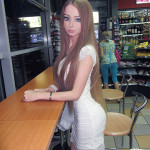 human_barbie_doll_1