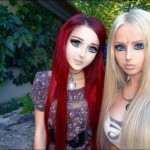 human_barbie_doll_22