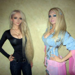 human_barbie_doll_4