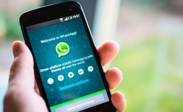 WhatsApp dejará de funcionar en Android